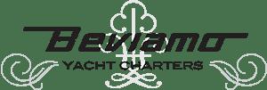 Beviamo Yacht Charters